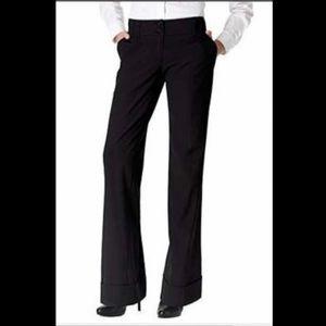 Michael kors millbrook fit dress pants size 12